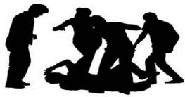 পাবনায় বখাটেদের হামলায় আহত পাঁচ পরীক্ষার্থী