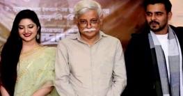 'অ্যাডভেঞ্চার অব সুন্দরবন' ছবিতে সিয়াম-পরী