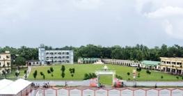 ফলাফলে শীর্ষে সুজানগর সরকারি পাইলট মডেল উচ্চ বিদ্যালয়