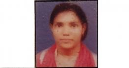 ভাঙ্গুড়ায় কলেজ ছাত্রীর রহস্যজনক মৃত্যু !