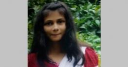সুজানগরে গৃহবধু ঐশ্বি হত্যার ঘটনায় ঘাতক স্বামী কারাগারে