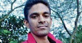 সুজানগরে ইয়াবাসহ একাধিক মামলার আসামী গ্রেফতার