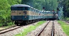 উত্তর-দক্ষিণাঞ্চলের সঙ্গে ঢাকার রেল যোগাযোগ বন্ধ