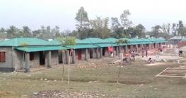 সুজানগরে মুজিববর্ষে ঘর পাচ্ছে ২০ গৃহহীন পরিবার
