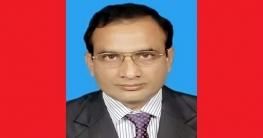 'টাকার মেশিন' অধ্যক্ষ মিজানুর রহমান সাময়িক বরখাস্ত