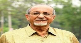 পাবনার সাবেক এমপি মকবুল হোসেন সন্টু মারা গেছেন