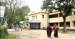পর্যাপ্ত সুরক্ষা ব্যবস্থা নেই চাটমোহর স্বাস্থ্য কমপ্লেক্সে