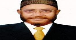 নেতা কর্মীরা শান্তির পক্ষ নেয়ায় বিপাকে আনোয়ারুল ইসলাম