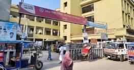 চাঁদপুরে ১ আগস্ট চালু হচ্ছে লিকুইড অক্সিজেন প্ল্যান্ট