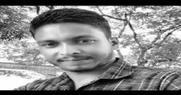 পাবনার ভাঙ্গুড়ায় মোটরসাইকেল দূর্ঘটনায় আহত ছাত্রলীগ নেতার মৃত্যু