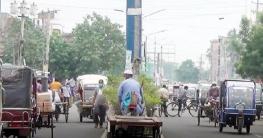 বেনাপোল ও শার্শায় করোনা শনাক্তের হার ৭৩.৩৩%