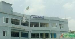 সুজানগর পৌরসভার স্থগিতকৃত নির্বাচনের ভোট গ্রহণ ৩১ মার্চ