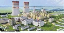 রূপপুর পারমাণবিক প্রকল্পে আধুনিক প্রশিক্ষণ কেন্দ্র চালু