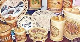 বিশ্ববাজারে পাটের চাহিদা ও বহুমুখী ব্যবহার বাড়ছে