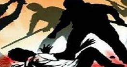 পাবনা প্রযুক্তি বিশ্ববিদ্যালয়ের শিক্ষার্থীকে পিটিয়ে আহত