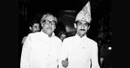শহীদ শেখ জামাল : সেনাবাহিনীর গর্বিত সন্তান