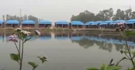 ঘর নির্মাণ প্রকল্প: প্রথমধাপে ঘর পাচ্ছে ৭ হাজারের বেশি পরিবার