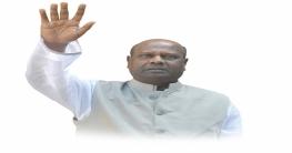 আলহাজ্ব মোঃ মকবুল হোসেন এমপি এলাকার অহংকার
